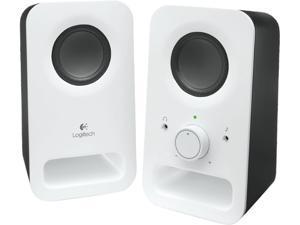 Logitech  980-000817  Z150 Speaker