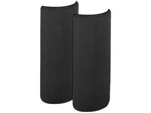 VisionTek 900927 Waves Sound Tube Pro Replacement Fabric Cover - Black