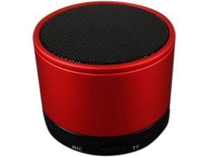 Xfactor SOUNDXRED SoundX Bluetooth Speaker