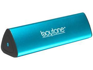 Boytone BT-120BL Portable Bluetooth Speaker