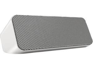 Philips SBT300 White Portable Bluetooth High Quality Speaker