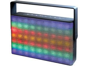 Craig CMA3602 Color Changing Bluetooth Speaker Panel