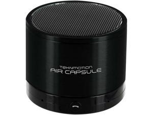 TekNMotion TM-AIRCB Air Capsule Portable Rechargeable Bluetooth Speaker