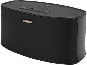 Hitachi W100 Smart Wi-Fi Speaker