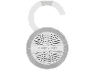 BRAVEN BMRAGSW Mira Portable Wirelss Speaker