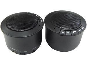 INLAND 88148 Bluetooth Speaker
