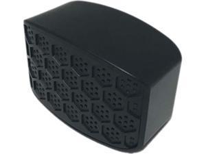 INLAND 88133 Bluetooth Speaker
