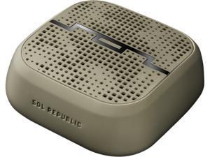 Sol Republic 1510-35 PUNK Wireless Bluetooth Speaker
