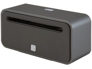 Westinghouse UNPLUG Bluetooth Sound System Carbon Gray UM100GY