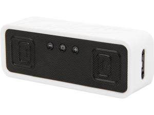 Arctic Coooling S113BT Portable Bluetooth Speaker-White