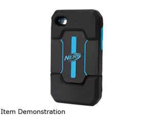 Nerf Armor Foam Case for iPod Touch 4G IP1337B