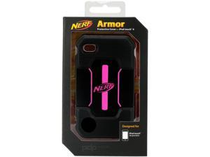 Nerf Armor Foam Case for iPod Touch 4G IP1337P