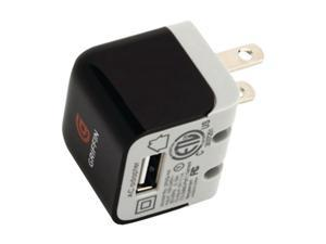 Griffin PowerBlock Universal USB Charger NA23085