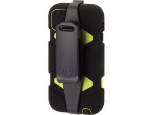 Griffin Survivor Case For iPod Touch 5G GB35982