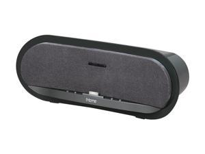 iHome iP2GZC Speaker System for iPhone/iPod