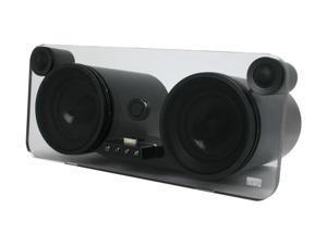 iHome IP1C Studio Series Speaker for iPod/iPhone