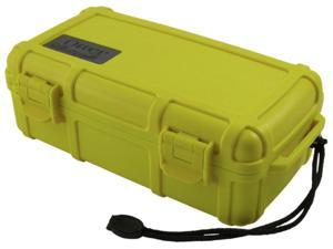 OtterBox 3250 Series Waterproof Case 3250-05