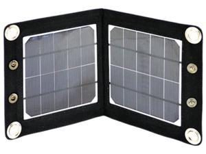 Revolve Sol-Sport 5 Pack Solar Case SS5P
