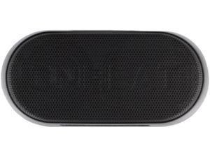 Divoom Onbeat X1 Black Bluetooth Speaker