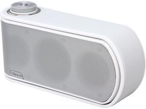 Klipsch GiG White Portable Wireless Music System
