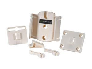 Bracketron iPod Docking Kit IPM-201-BL