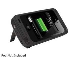 MyCharge Portable Game Power for iPod touch 4th Gen RFAM-0009