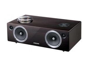 Samsung Audio Dock DA-E751