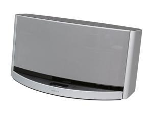 Bose® SoundDock® 10 Bluetooth® Dock 309505-1320