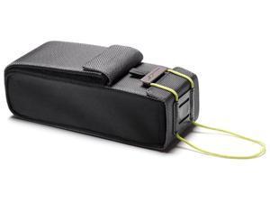 Bose 360779-0010 SoundLink Mini Bluetooth Speaker Travel Bag