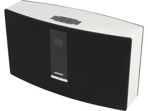 Bose SoundTouch 30 Wi-Fi music system