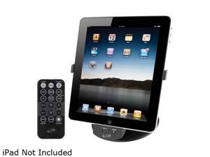 iLive ISD391B Speaker System for iPad/iPhone/iPod