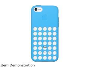 Apple iPhone 5C Case Model MF035ZM/A