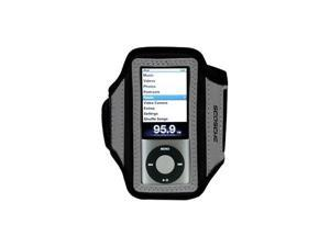 SCOSCHE  Armband for iPod nano Model IN4AB