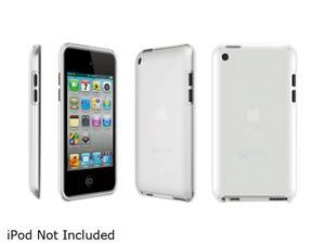 Macally FlexFitT4  Protective Case for iPod Touch 4G