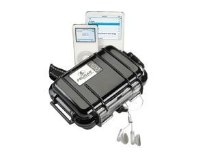 Pelican Micro Case i1010 for iPod 1010-045-110