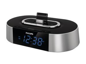 PHILIPS Clock Radio for iPod/iPhone AJ7030D/37