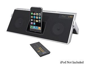 Altec Lansing - inMotion CLASSIC for iPod / iPhone (iMT620)