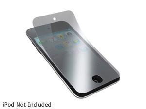 XtremeMac Tuffshield Mirror for iPod Touch 4G IPT-SR4-03