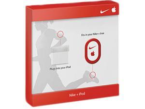 APPLE Nike + iPod Sport Kit Model MA365LL/F