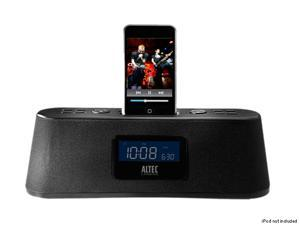 ALTEC LANSING moondance HOME Music/Alarm Clock for iPod M302