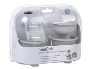 TuneDok for iPod mini