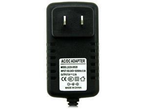Seeed 313080001 Wall Adapter Power Supply - 5VDC 2A