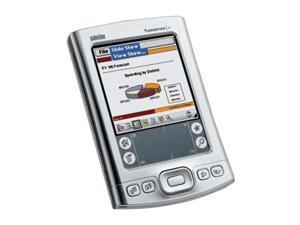 "palm E2(1045NA) PDA Intel XScale 200MHz 320 x 320 TFT 3.5"""