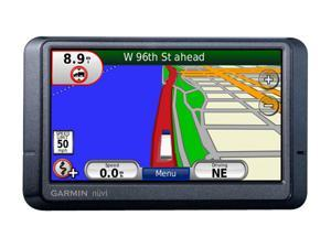 "GARMIN 4.3"" Truck GPS Navigator with Bluetooth"