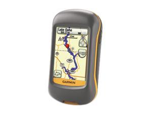 "GARMIN Dakota 10 2.6"" GPS Navigation"