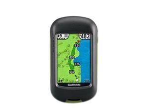 Garmin Golf GPS Navigator