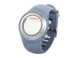 "GARMIN 1.06"" (2.7 cm) diameter GPS Sport Watch with Heart Rate Monitor"