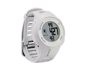 "GARMIN Approach S1W 1.0"" GPS Golf Watch"