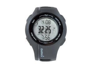 """GARMIN Forerunner 210 1"""" GPS Navigation"""