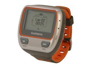 "GARMIN 1.53"" GPS Navigation"